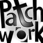 Patchwork Thêatre