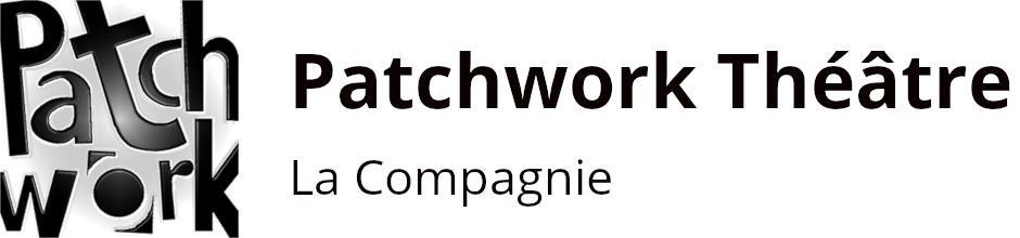 La Compagnie Patchwork Théâtre - Animation d'évènements